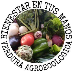 Frutas y Verduras Agroecológicas